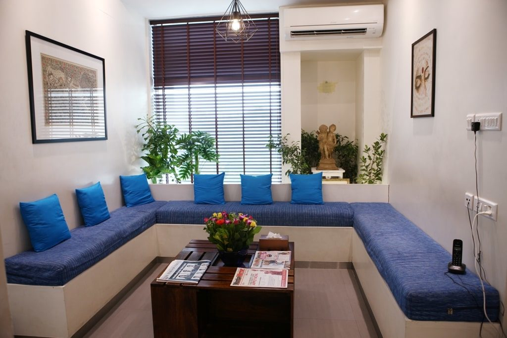 IVF Spring Fertility Clinic - IVF Centre in Mumbai