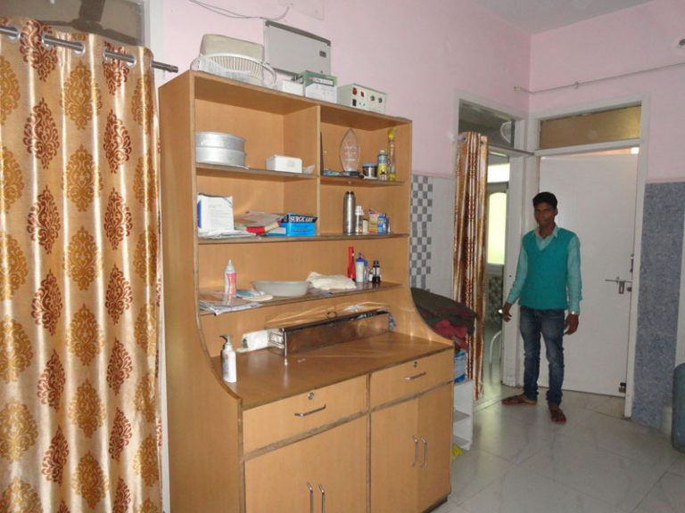 Ayushman Hospital and Ashirwad Fertility Centre  - IVF Centre in Muzaffarpur