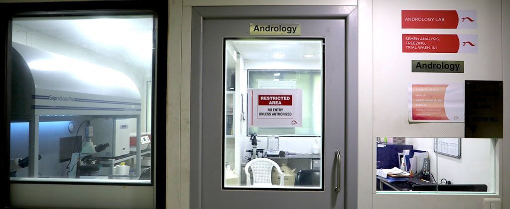 Nova IVF Fertility Clinic - IVF Centre in Ranchi