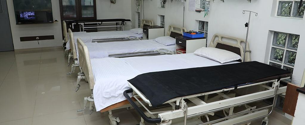 Nova IVF Fertility Clinic - IVF Centre in Ranchi