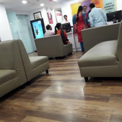Nova IVF Fertility - Kankurgachi - IVF Centre in Kolkata