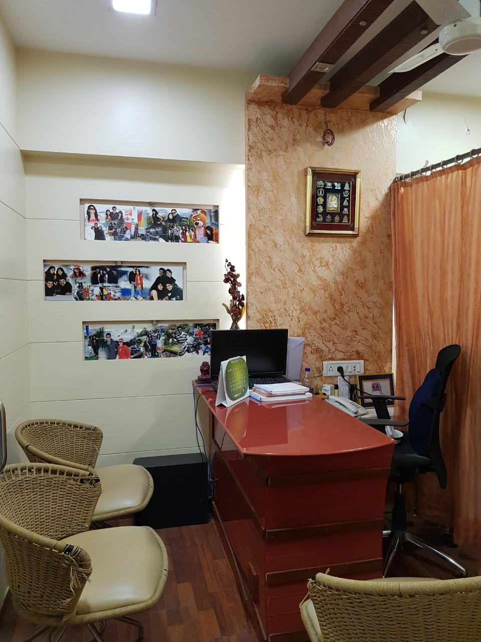 Mothercare Fertility Clinic - IVF Centre in Mumbai