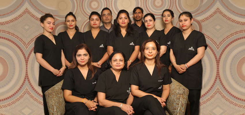 Reviva Infertility & IVF Clinic - IVF Centre in Chandigarh