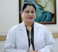 IVF Center in Jalandhar