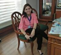 IVF Center in Agra