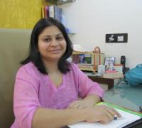 IVF Center in Ahemdabad