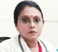 IVF Center in Kolkata