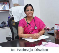 IVF Center in Hyderabad