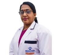 IVF Center in Hyderabad