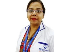 IVF Center in Rohtak