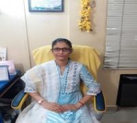 IVF Center in Patna