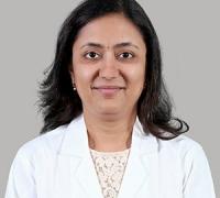 IVF Center in Surat