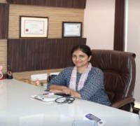 IVF Center in Noida