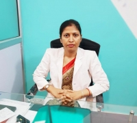 IVF Center in Lucknow