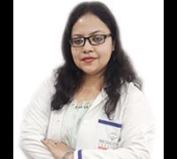 IVF Center in Delhi