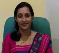 IVF Center in Mysore