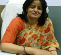 IVF Center in Indore