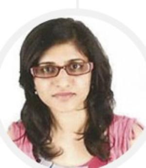 Best IVF doctor in Mathura