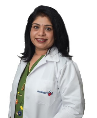 Best IVF doctor in Bangalore
