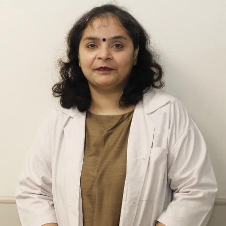 Best IVF doctor in Kolkata