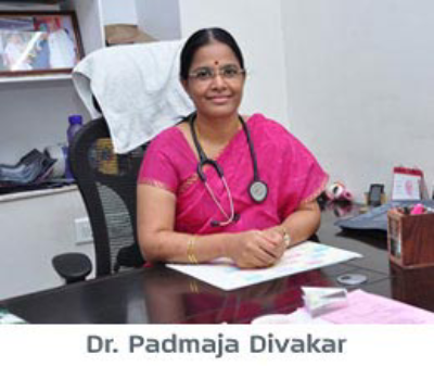 Best IVF doctor in Hyderabad