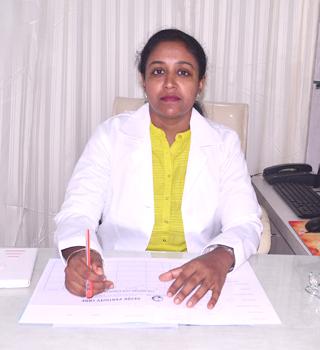 Best IVF doctor in Bhubaneswar