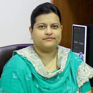 Best IVF doctor in Hyderabad
