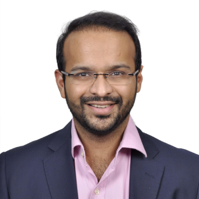 Best IVF doctor in Mumbai