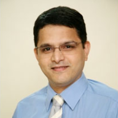 Best IVF doctor in Mumbai