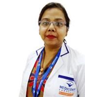 Best IVF doctor in Rohtak
