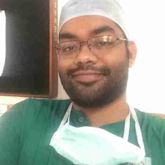 Best IVF doctor in Silliguri