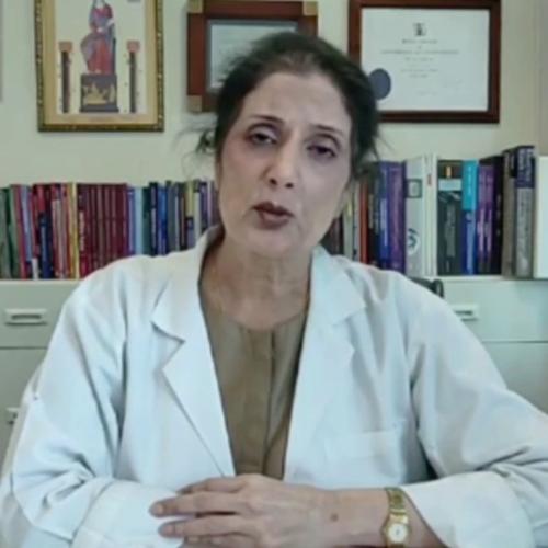 Best IVF doctor in Jaipur