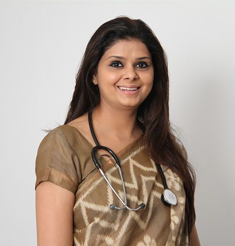 Best IVF doctor in Faridabad