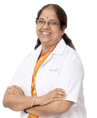 Best IVF doctor in Chennai