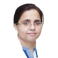 Best IVF doctor in Muzaffarpur