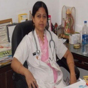 Best IVF doctor in Aligarh