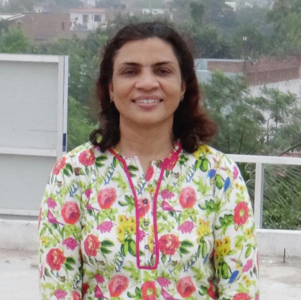 Best IVF doctor in Kanpur
