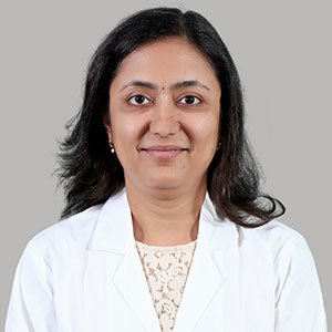 Best IVF doctor in Surat