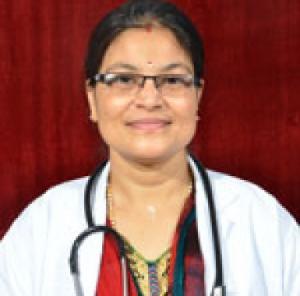 Best IVF doctor in Bareilly