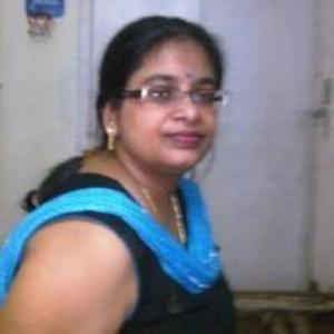 Best IVF doctor in Chandigarh