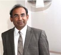 Best IVF doctor in Visakhapatnam