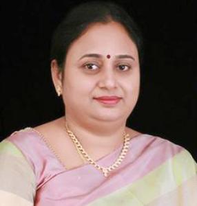Best IVF doctor in Chennai