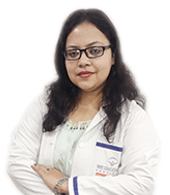 Best IVF doctor in Delhi