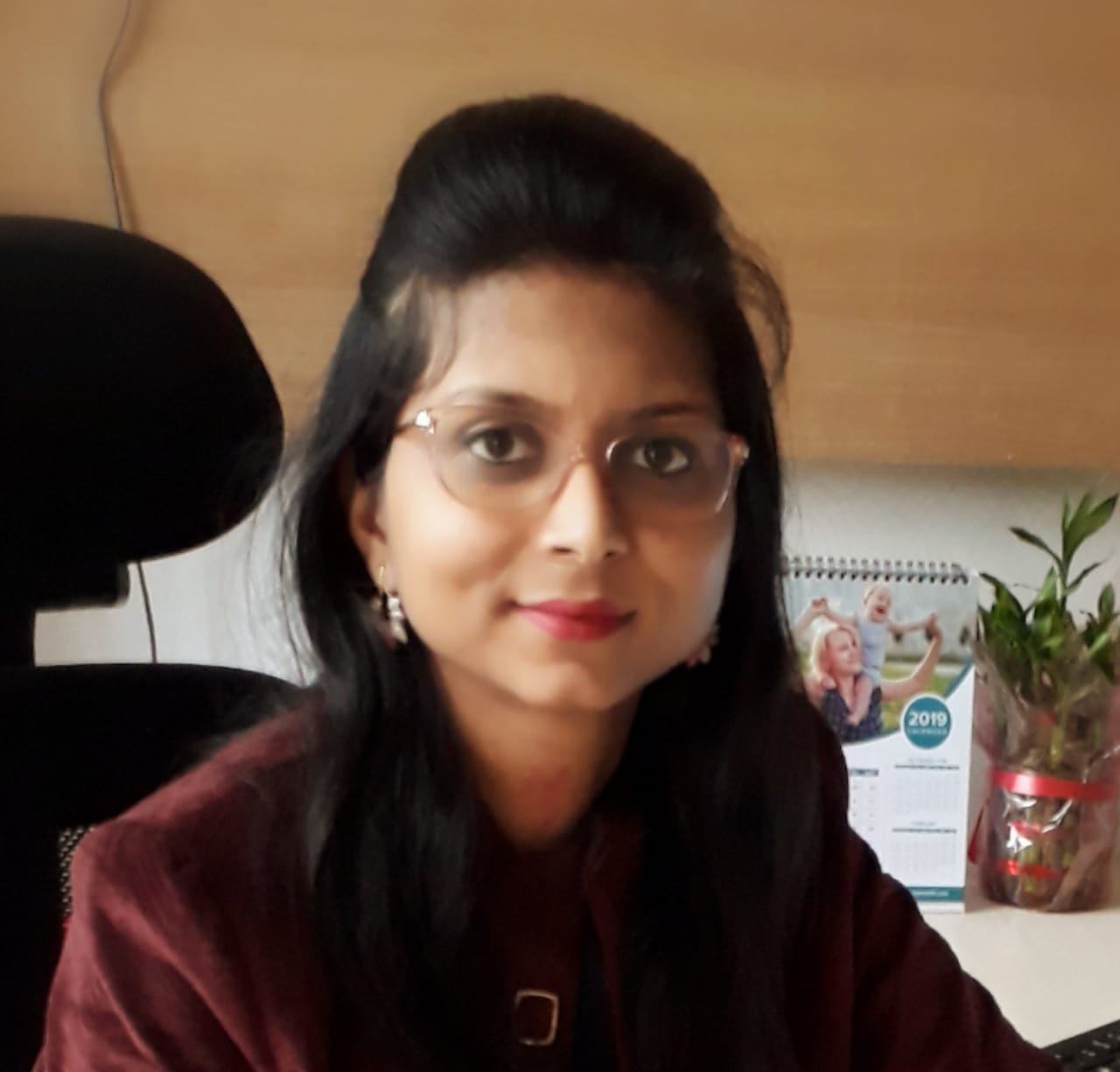 Best IVF doctor in Patna