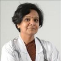 Best IVF doctor in Lucknow