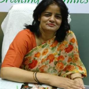 Best IVF doctor in Indore
