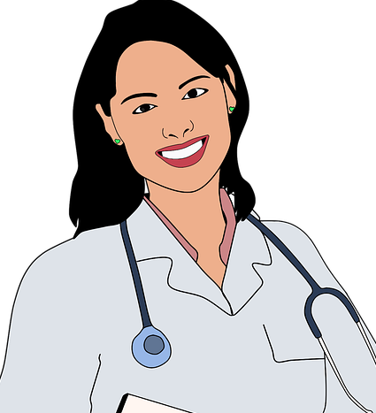 Best IVF doctor in Srinagar
