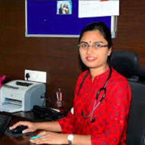 Best IVF doctor in