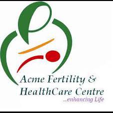Acme Fertility - Chembur - IVF Centre in Mumbai