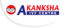 Akanksha IVF Centre - IVF Centre in Delhi